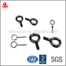 OEM High Quality welded eye bolt